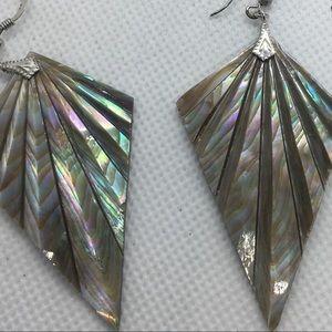4 for $12: Beautiful Earrings